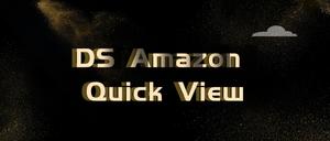 DS Amazon Quick View插件,在搜索页快速查看亚马逊商品及卖家信息