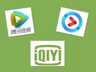 万能工具箱油猴脚本,视频解析/B站视频下载/百度搜索优化
