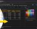 Midnight Lizard插件,自定义网页颜色,内置多种夜间模式