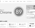 Grayscale the Web插件,网页颜色一键切换灰度效果