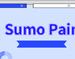 Sumopaint,支持在线使用的Chrome图片处理插件