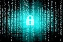 文字加解密插件,文本在线加密解密工具
