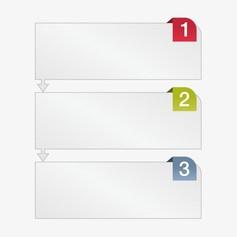 Smart TOC插件,自动生成网页目录,一键跳转指定章节