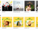 Zing Mp3 Downloader插件,越南音乐网站mp3下载