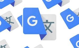 Google Translate Plus插件,增强谷歌翻译结果,让释义更详细