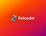 Reloader插件,网页定时自动刷新