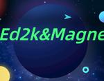 Ed2k&Magnet链接复制助手,筛选并批量复制页面中的Ed2k&Magnet链接