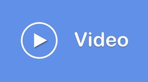 HTML5视频播放器增强油猴脚本,视频倍速播放,支持调节亮度/饱和度/模糊度等