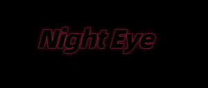 Night Eye,开启任意网站的黑暗模式,调整页面亮度/对比度/饱和度