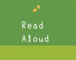 Read Aloud,网页文本语音朗读插件,支持网页PDF