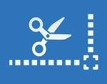 Cut the Screen插件,谷歌浏览器快速屏幕截图工具