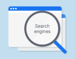 Selection Context Search插件,多搜索引擎右键划词搜索工具