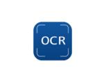 一键读图(OCR)插件,免费图片文字识别OCR工具