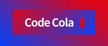 Code Cola,CSS样式可视化Chrome插件,即时修改浏览器网页效果