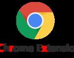 Keptab插件,Chrome标签管理,一键冻结闲置标签页