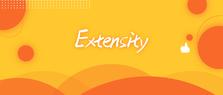 Extensity,Chrome扩展插件管理,实现快速开启和禁用