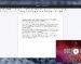 Chrome浏览器的原生视频悬浮播放(画中画)功能更好用了!