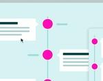 网页自动滑动阅读油猴脚本,网页自动浏览,可调节速度