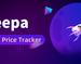 Keepa,亚马逊价格监控追踪,卖家数据分析利器