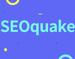 SEOquake,搜索引擎优化插件,提供全面的SEO分析指标