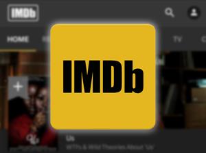 今晚看啥123油猴脚本,显示各大网站影片评分/在线播放/解说视频