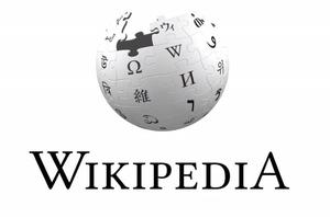 Wikipedia Search插件,在浏览器地址栏中进行维基百科搜索