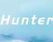Hunter插件,查询与网站域名相关的电子邮箱,挖掘商务合作线索