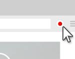 Stream Recorder插件,视频/直播录制工具,自动下载为MP4
