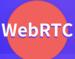 WebRTC控制插件,开启或禁用WebRTC,防止IP泄漏