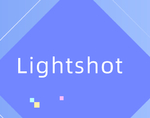 Lightshot,轻量级网页截图插件,提供编辑图片/搜索相似图功能
