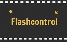 Flashcontrol,Flash控制插件,阻止网络加载和播放Flash