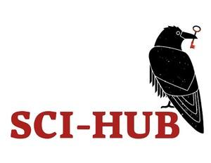 Sci-Hub Now插件,一键跳转Sci-Hub下载学术论文/文献