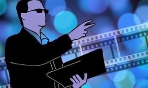 ABC看豆瓣电影油猴脚本,豆瓣电影在线免费播放高清资源