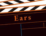 Ears Audio Toolkit插件,Chrome音频均衡调节插件,控制网页声音音量及频率