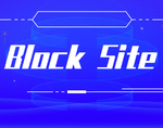 Block Site,Chrome网站拦截插件,屏蔽不想看的网站
