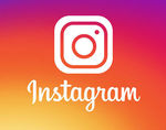 Instagram下载照片、视频油猴脚本,一键下载ins图片视频