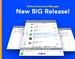 Online Download Manager,Chrome在线下载管理器