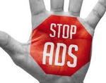 StopAds广告拦截器插件,谷歌浏览器广告屏蔽