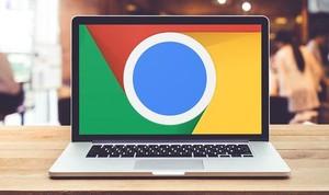 Mac下Chrome扩展插件安装在什么位置?