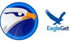 EagleGet插件,下载加速/资源嗅探,可下载Youtube等网站视频