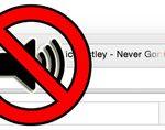 Smart Tab Mute插件,让浏览器仅保留其中一个标签页的音频播放