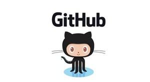 FastGit油猴脚本,Github下载加速,一招解决下载慢问题