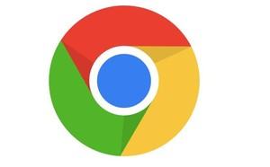 Recent History插件,查看浏览器历史记录+最近关闭标签页