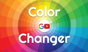 colorize-change-color-for,浏览器颜色调整插件,打造谷歌搜索/YouTube新主题