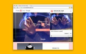 Google Keep插件,跨平台同步保存网页/笔记/图片