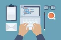 网页文本编辑油猴脚本,在线编辑网页添加笔记