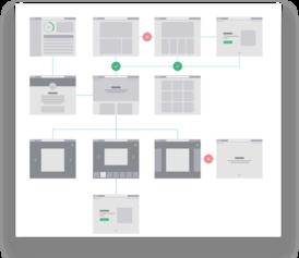 Axhub Icons插件,一键复制iconfont图标到Axure
