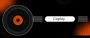 Coplay插件,异地同步观看影片,在两个浏览器中同步播放视频
