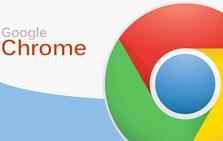 国内如何下载谷歌浏览器?Chrome浏览器下载及更新方式详解