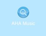 AHA Music插件,Chrome在线识别歌曲插件,搜索网页背景音乐
